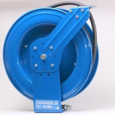 Cox MP-N-450 Hose Reel