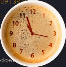 0_1522119775943_clock.png