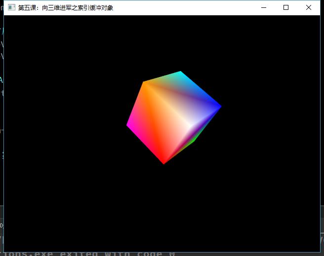 0_1526620699568_6cc1d02e-137c-4b7b-a0ce-4275e76ecfc0-image.png