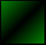 0_1526954902270_14818a8e-daf4-4f8c-8563-2c711e200dbf-image.png