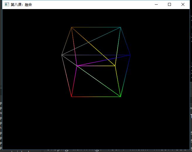 0_1526974730735_b5cdb6ec-c126-44aa-9c35-3ebef99d12bb-image.png