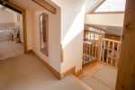 Holiday on the Gower - sleeps 6