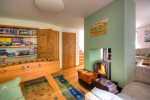 Carmarthenshire cottage holiday - sleeps 8
