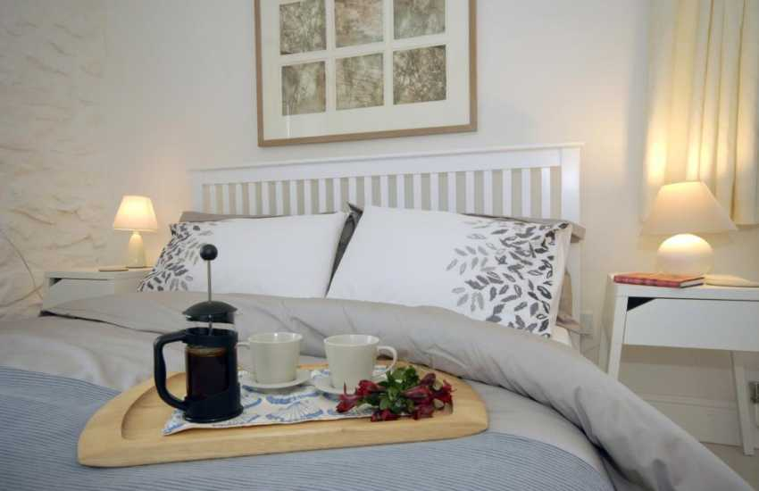 North Pembrokeshire romantic retreat for twoNorth Pembrokeshire romantic retreat for two
