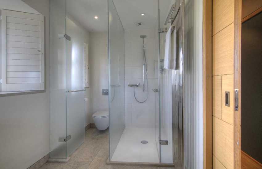 St Davids bathroom