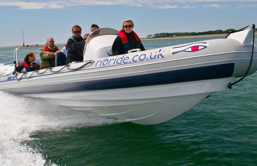 Choose from a variety of local boat trips departing from Porth Meudy near Aberdaron, Pwllheli and at Menai Bridge offering opportunities to see the fabulous coastline