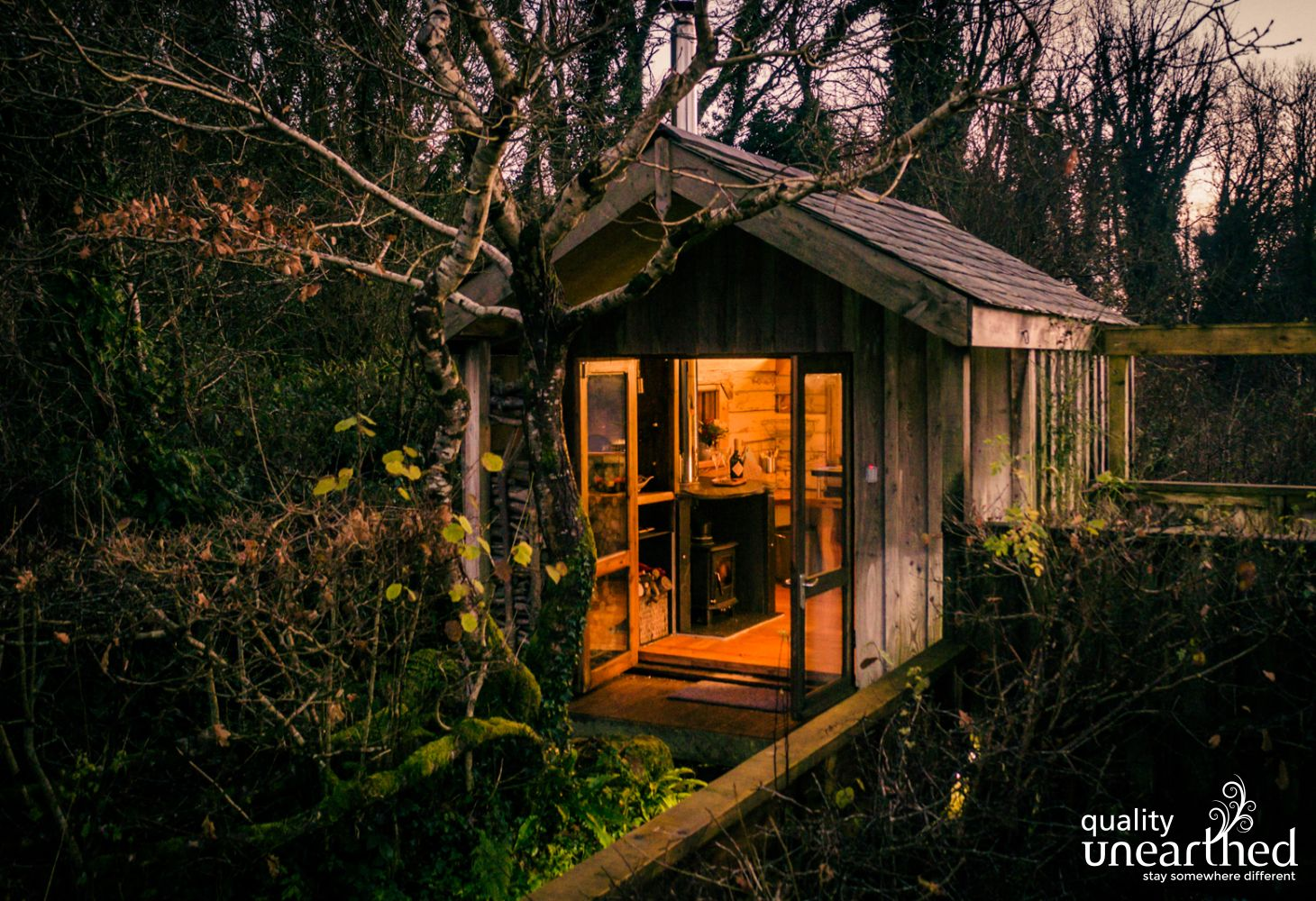 Writing Shed Final Edits WEB FRIENDLY 59