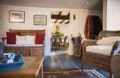 Tafarn Trip Drovers Inn