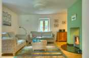 Llandeilo holiday cottage - sleeps 8