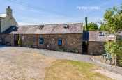 Gower holiday cottage sleeps 4