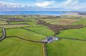 Nestled within the stunning Pembrokeshire countryside, just a 5 minute drive from Newgale Beach