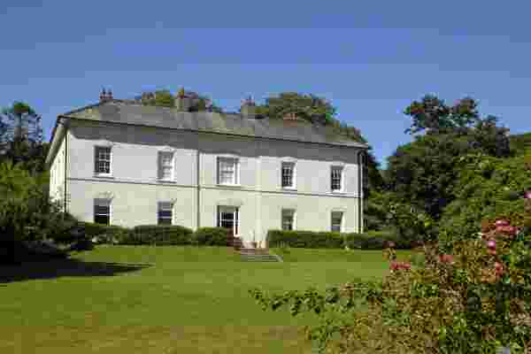 Spittal holiday cottages