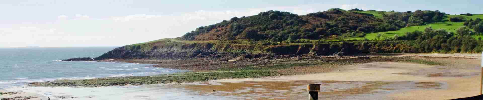 Langland Holiday Cottages