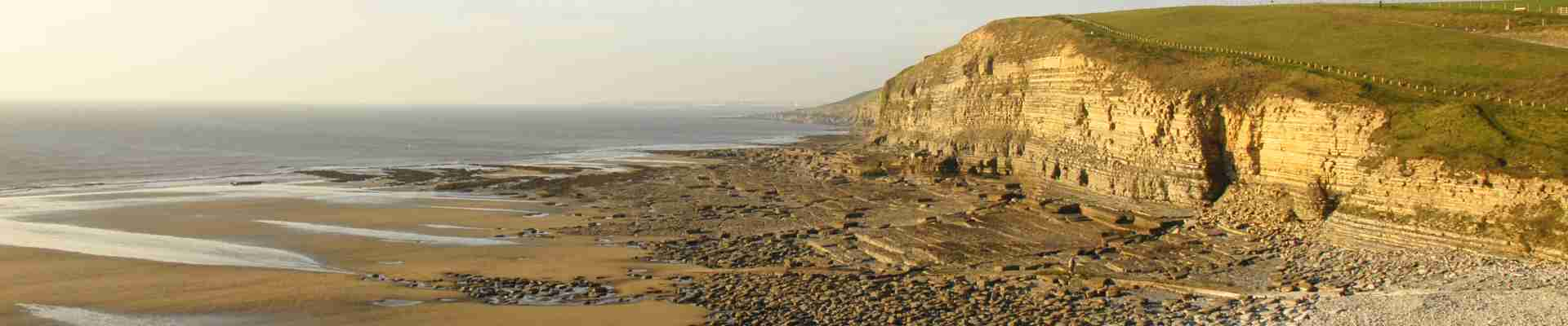 Glamorgan Heritage Coast Holiday Cottages