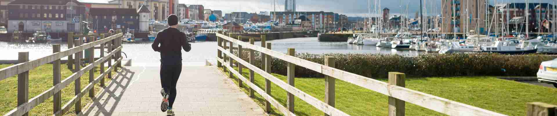 Swansea Holiday Cottages