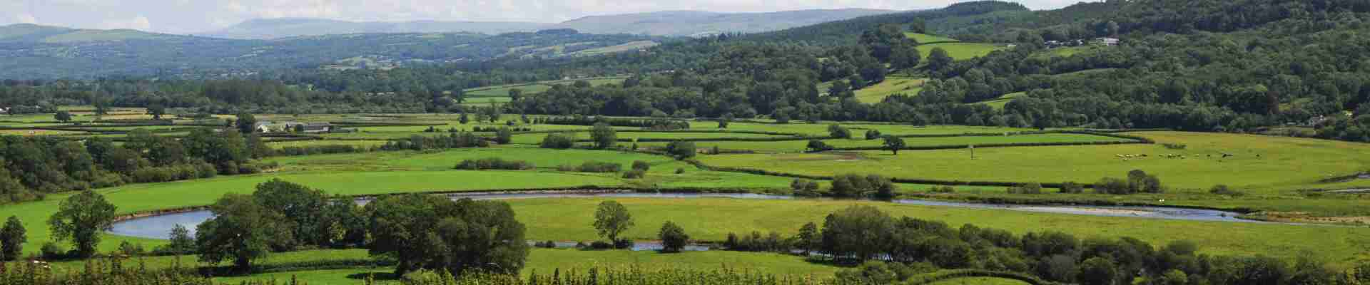 Carmarthenshire Holiday Cottages