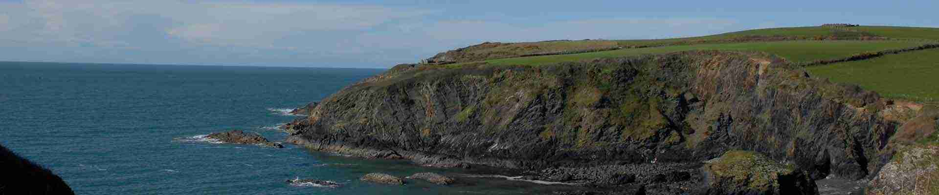 Trefin Holiday Cottages