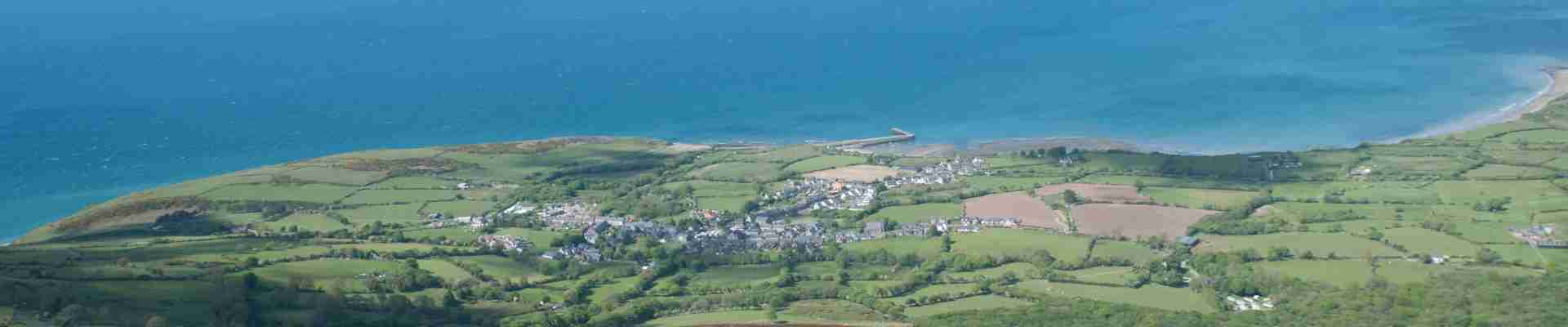 Trefor Holiday Cottages