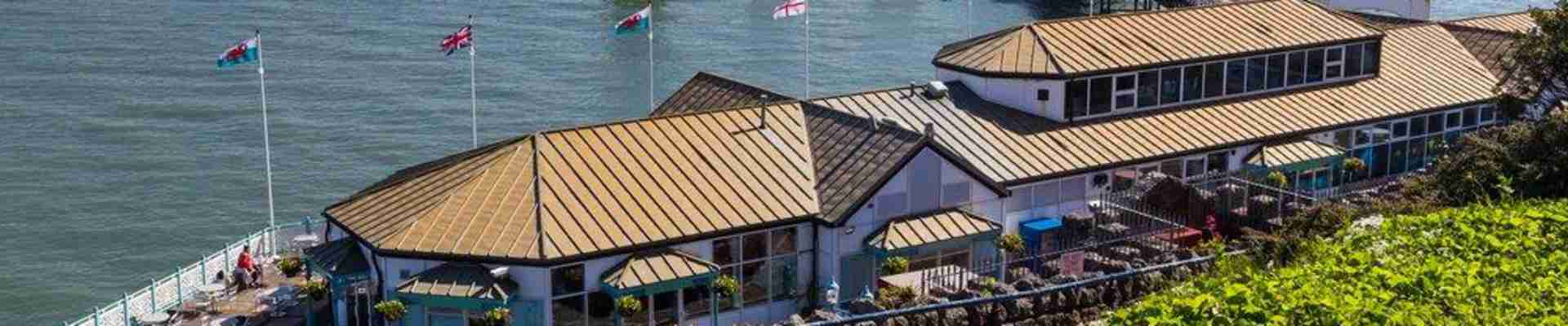 Mumbles Holiday Cottages