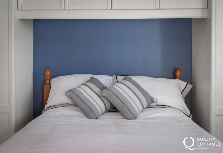 Double bedroom in Fairways View