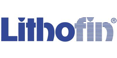 Lithofin