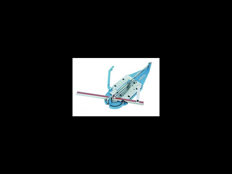 Sigma 3D2