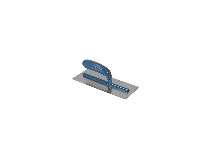 FORTE Lightweight Finishing Trowel