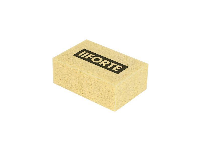 FORTE Hydro-Sponge