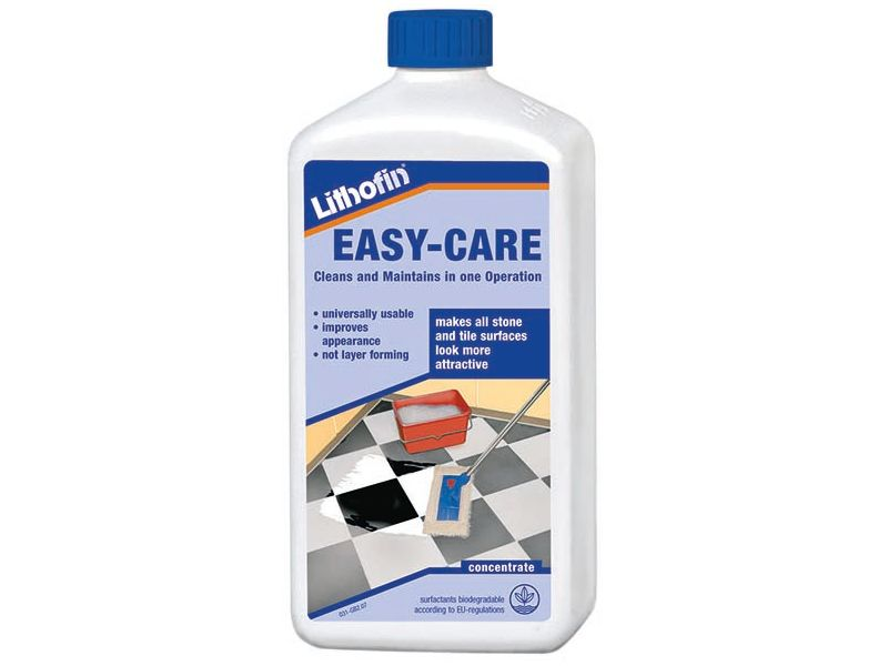 Lithofin Easy-Care