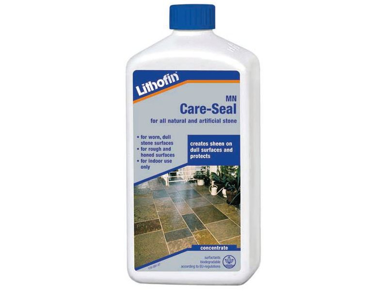 Lithofin MN Care-Seal