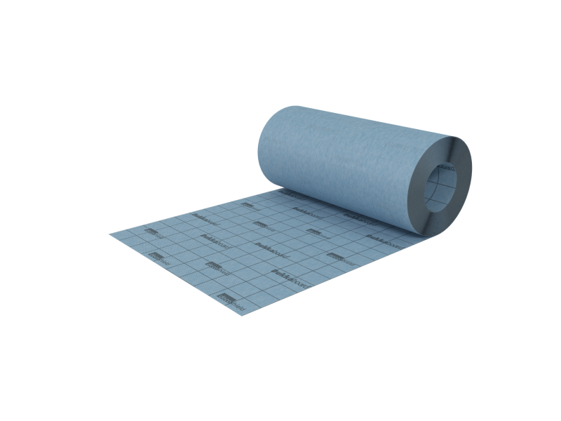 Dukkaboard Decoshield Matting