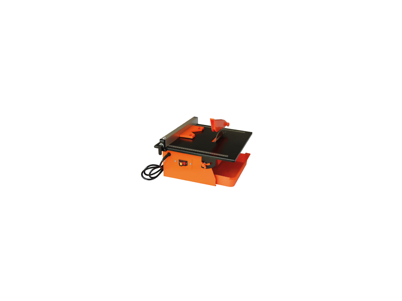 FORTE Tile Cutter TC 180
