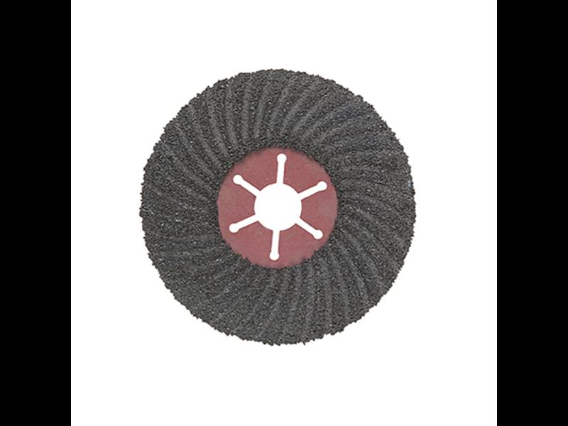 Semi Flexible Discs