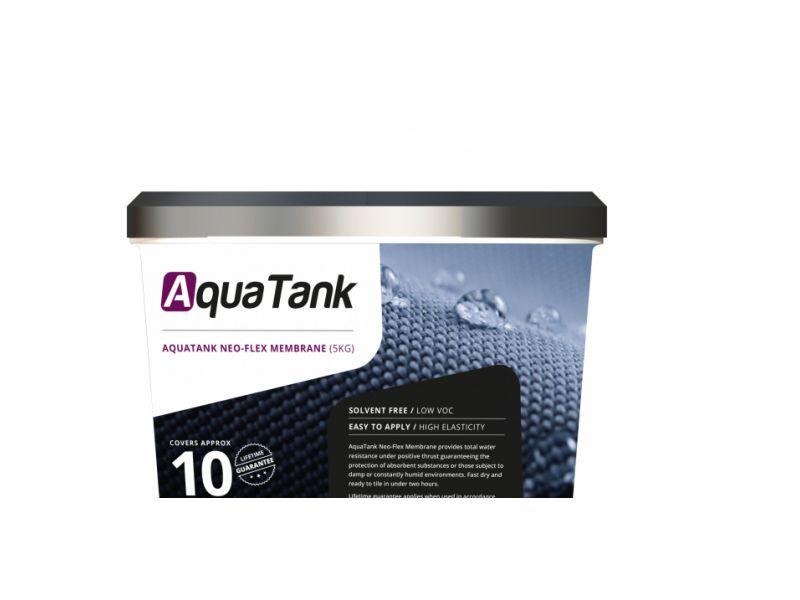 AquaTank Neo-Flex Membrane