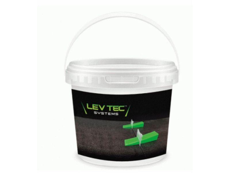 Levtec Levelling System Kit