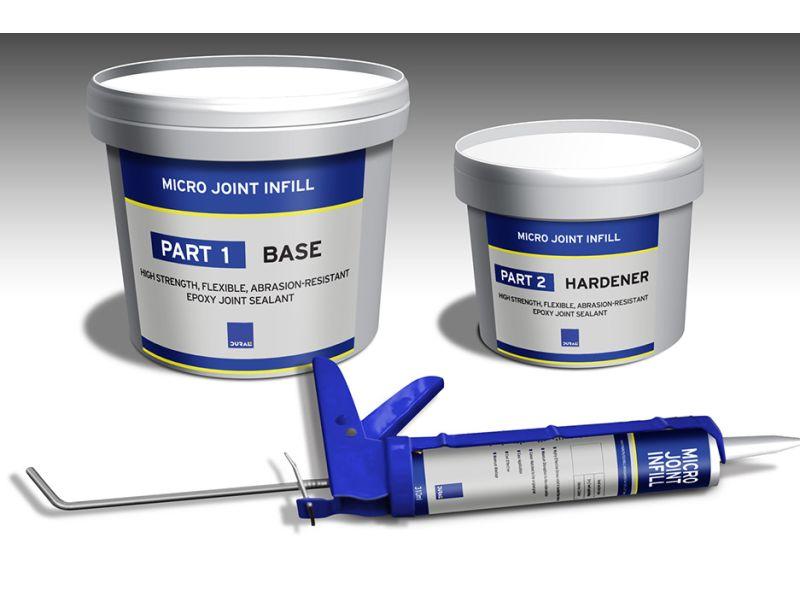 Dural Micro Joint Kits