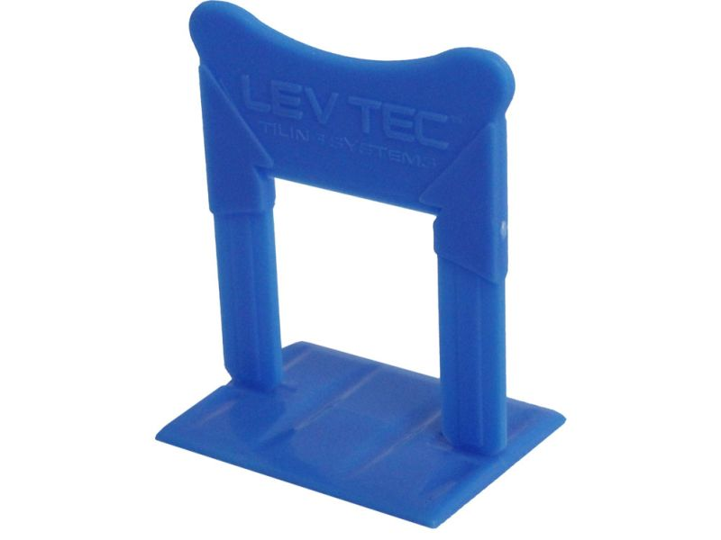 LEVTEC Levelling System Tall Clip