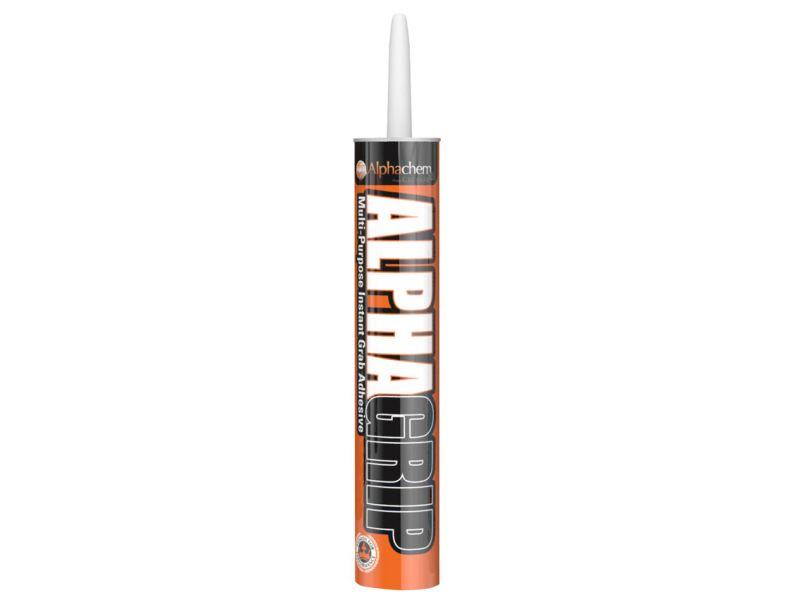 ALPHACHEM Alpha Grip