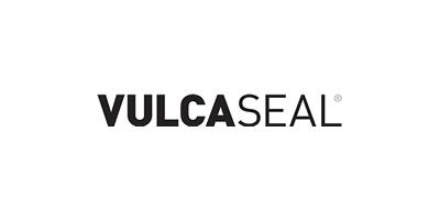 Vulcaseal