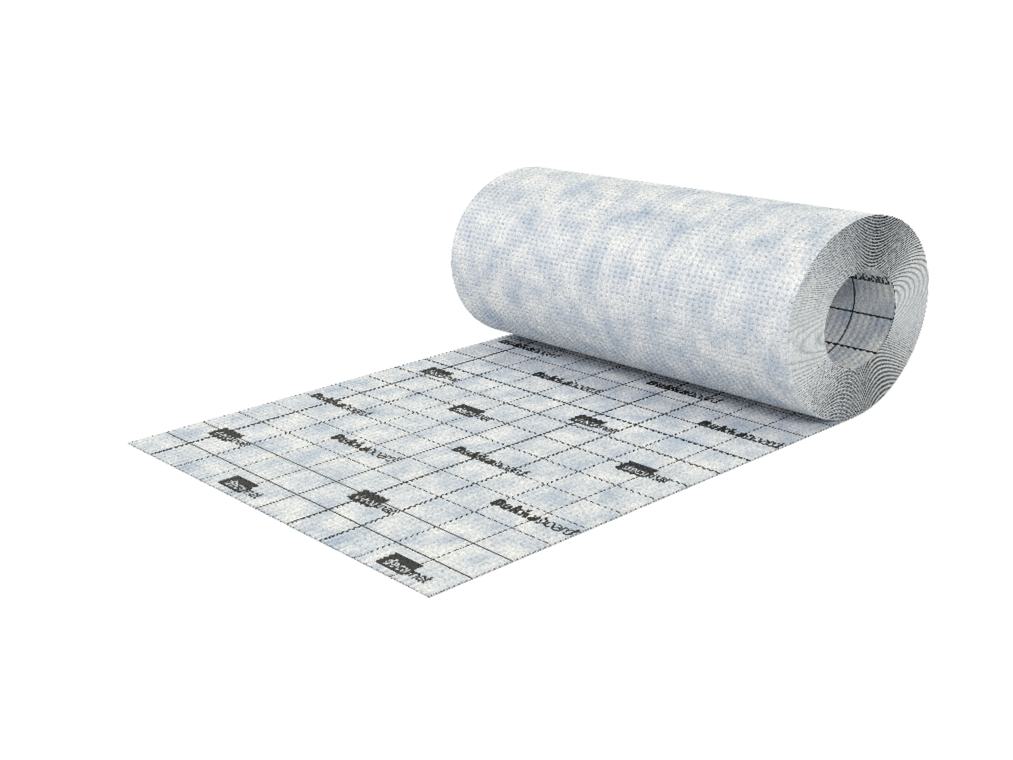 Introducing the Dukkaboard Deco Matting – An innovative one-step underlayment system