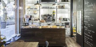 bakery valencia
