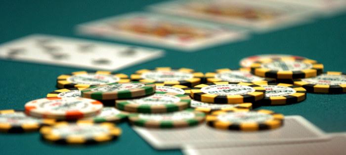 world poker tour en valencia
