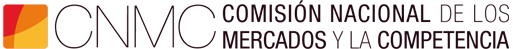 Operador registrado en la CNMC