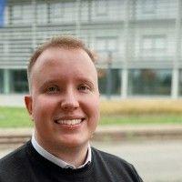 Lukas Weidich ist Mitbegründer und Softwareentwickler bei QUIKK Software