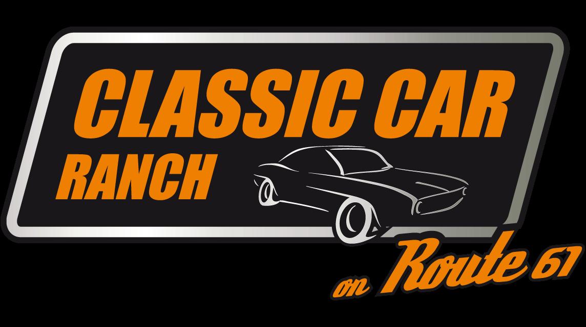 Classic Car Ranch Raddestorf (Hochwertige amerikanische Fahrzeuge aus dem sonnigen Kalifornien und der gesamten US-Westküste vereint mit Leidenschaft und einer mittlerweile 30-jährigen Erfahrung mit US Cars.) - QUIKK Software Kunde