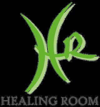 Healing Room (Heike Rafflenbeul) Minden (undefined) - QUIKK Software Kunde