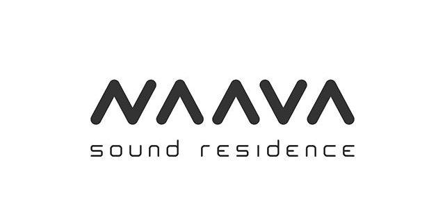 NAAVA Osnabrück (undefined) - QUIKK Software Kunde