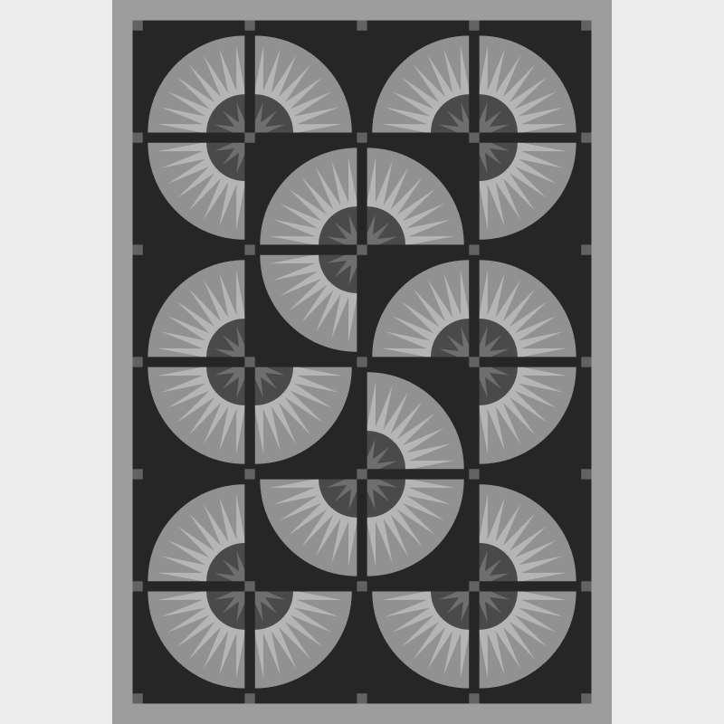 Clockworx CLP Blank Template