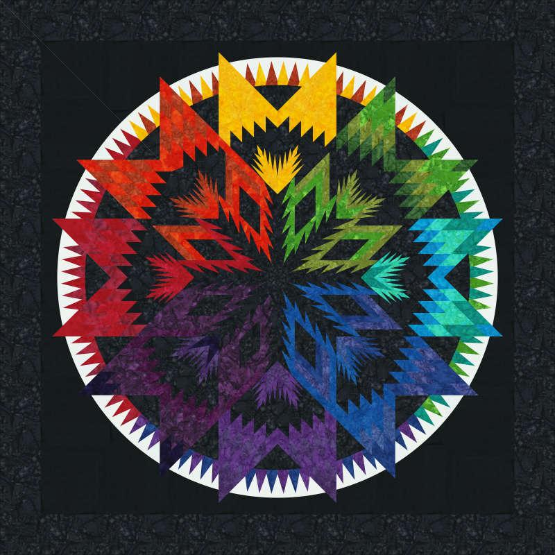 Madeline Color Wheel 2