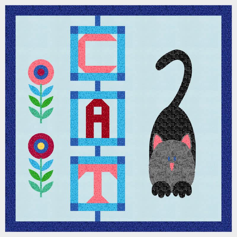Wills Kitten